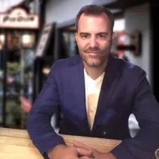 Matthew Connelly profile picture