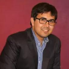Rohan Khullar profile picture