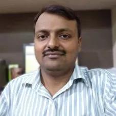Vikas Gupta profile picture