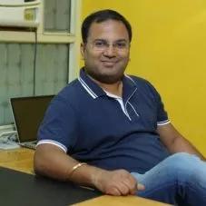 Mayank Awasthi profile picture