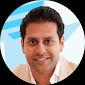Salim Mitha profile picture