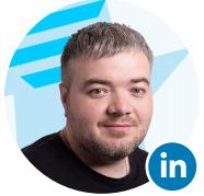 Alexander Trigub profile picture