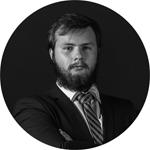 Mykola Vdovychenko profile picture
