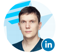 Igor Drozd profile picture