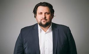 Dejan Roljic profile picture