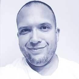 Joseph Lowe profile picture