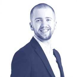 Michael Barkov profile picture