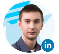 Alexandr Beseda profile picture