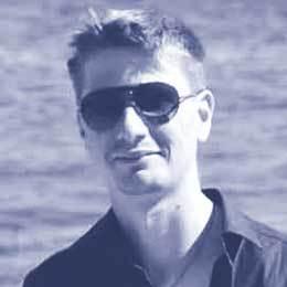 Roman Ivantsov profile picture