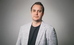 Matej Gregorcic profile picture