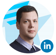 Dmitriy Lennoy profile picture