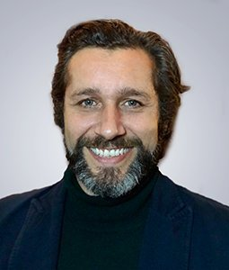 Ismael Arribas profile picture