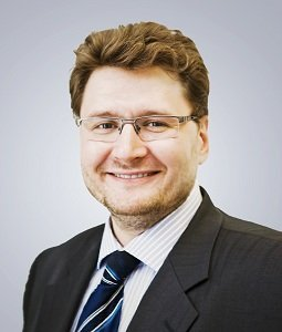 Igor Slabykh profile picture