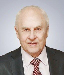Vladimir Sokolov profile picture