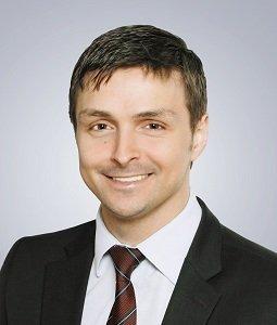 Aleksandr Suvorov profile picture