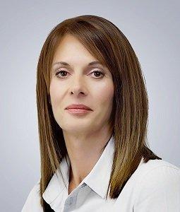 Olga Belyakova profile picture