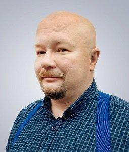 Maksim Kononenko profile picture