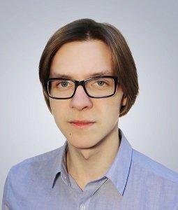 Roman Rulkov profile picture
