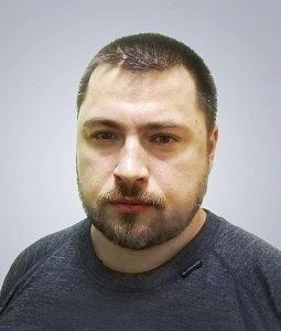 Roman Kapralov profile picture