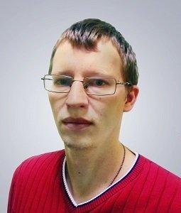 Eugene Savochkin profile picture