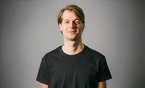Bostjan Mrak profile picture