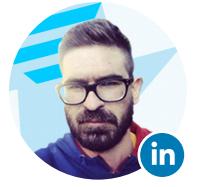 Max Tkachuk profile picture
