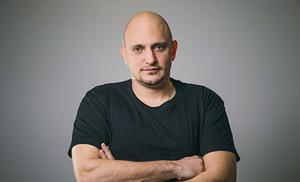Ziga Toni profile picture