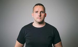 Timotej Polach profile picture