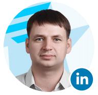 Peter Loboda profile picture