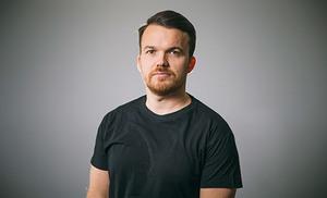 Luka Planinc profile picture
