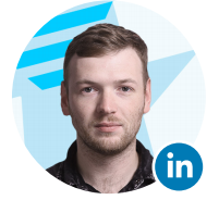Oleg Bulavko profile picture