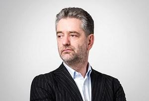Davies Guttmann profile picture