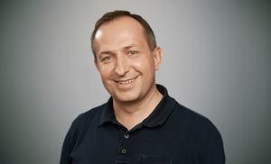 Tomislav Mucic profile picture