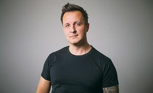 Andrej Plankar profile picture