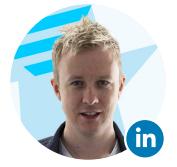 Patrik Sattermon profile picture