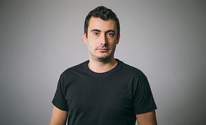 Luka Prasnikar profile picture