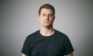 Matevz Caserman profile picture