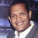 Hernan Arvelo profile picture