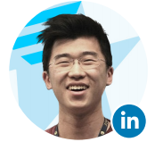 Kenneth Hsia profile picture