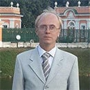 Maksim Kiselev profile picture