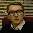 Viktor Malyshev profile picture