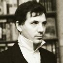 Valerij Kizilov profile picture