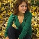 Olga Belyaeva profile picture