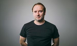 Ajet Redzepi profile picture