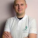 Yuriy Yatsiv profile picture