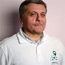 Grigorij Slynko profile picture
