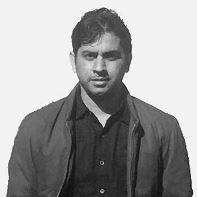 Hitesh Arora profile picture