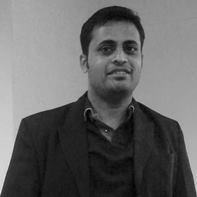Rajesh Nayak profile picture