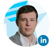 Alexey Kuznetsov profile picture