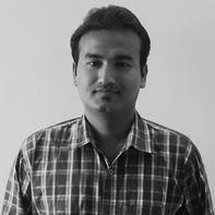 Ashutosh Agrawal profile picture